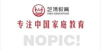 1622430443 Nopic